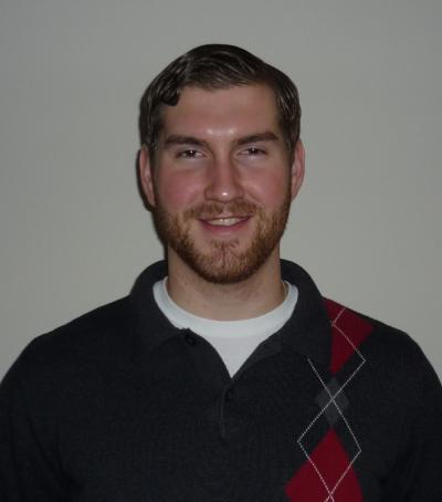 Justin Dunham - Blog Administrator and Editor