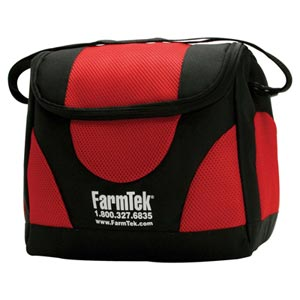 FarmTek Cooler