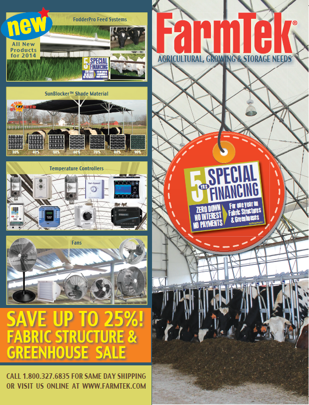 Our Newest Catalog