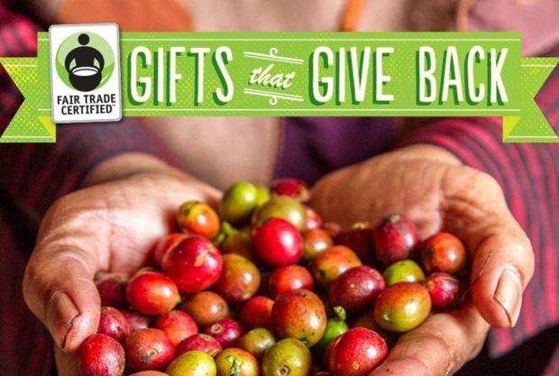 Fair Trade for all