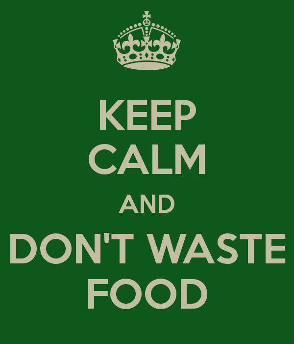 keep-calm-and-don-t-waste-food-6