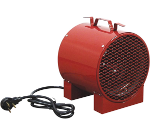 construction-site-utility-heater