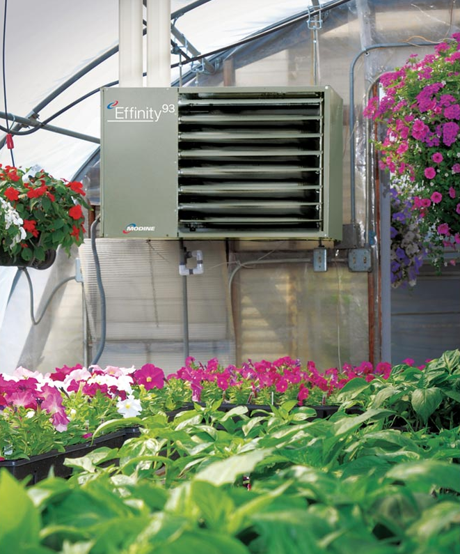 effinity-heater-in-greenhouse