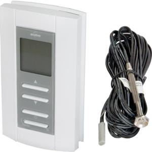 floor-heating-thermostat