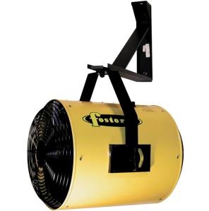 heat-wave-electric-heaters