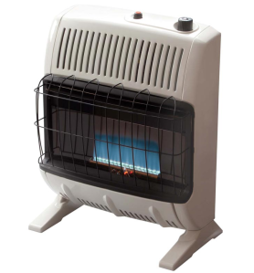 heatstar-blue-flame-heater