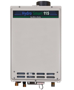 hydro-smart-compact-boilers