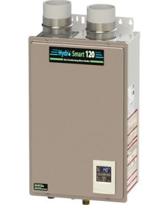hydro-smart-condensing-micro-boiler
