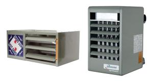modine-heaters