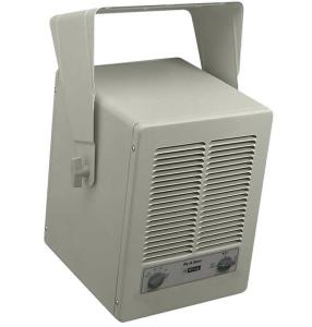 pick-a-watt-unit-heater
