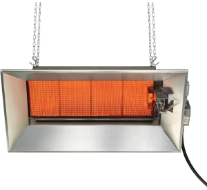sunstar-starglo-ceramic-infrared-heater