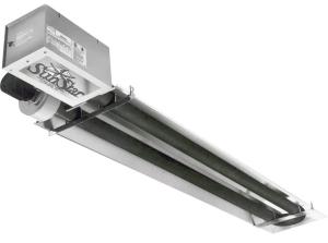 sunstar-tube-heater