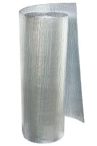 tekfoil-insulation